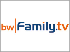 BW family.tv